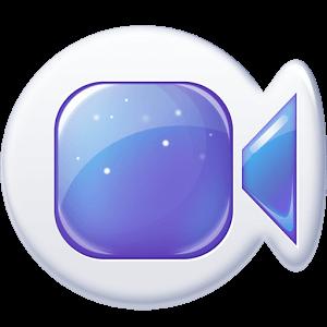 Apowersoft – Enregistreur d'écran