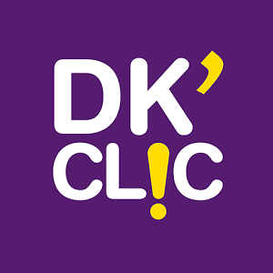 DK'Cl!c – Communauté urbaine de Dunkerque