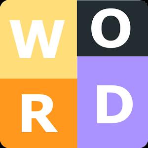 Drop Words – Jeu de mots