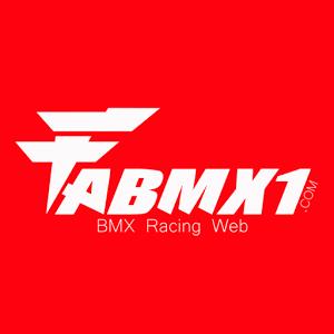 Fabmx1.com – Le couteau suisse des racers