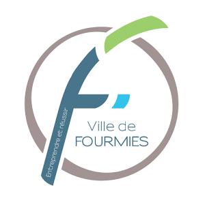 Fourmies