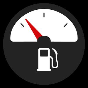Fuelio – Suivi kilométrage et consommation de carburant
