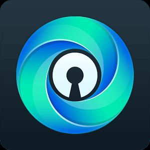 IObit Applock – Protégez vos contenus