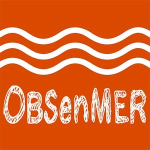 OBSenMER – Observations de faune marine en Méditerranée