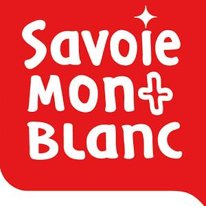 Rando Savoie Mont Blanc