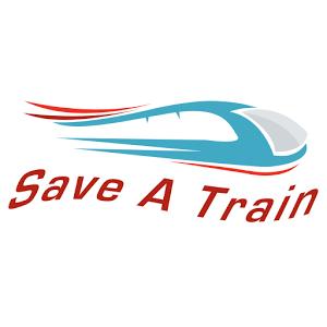 Save A Train – Faites des économies sur vos billets de train