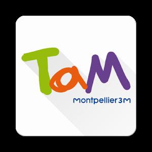 TaM – Déplacements Montpellier Méditerranée Métropole