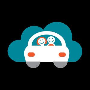 TravelerCar – Louez votre véhicule plutôt que de payer le parking