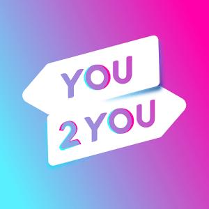 You2You – Service de livraison collaboratif
