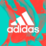 adidas Coach