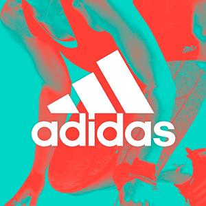 adidas Coach – Course et entraînement