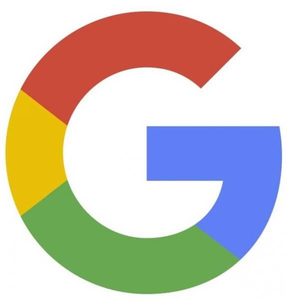 AppGoogle1