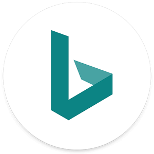 Bing – Moteur de recherche