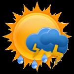 Direct Météo - Prévisions météo au quotidien