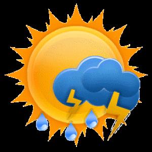 Direct Météo – Prévisions météo au quotidien