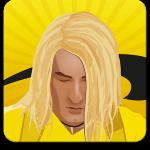 Brice de Nice 3 – Emoji
