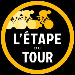 Étape du Tour – Entrez dans la légende