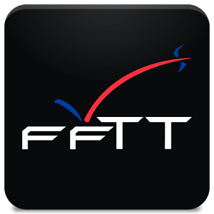 Fftt f d ration fran aise de tennis de table android - Federation francaise de tennis de table ...