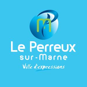 Le Perreux 94