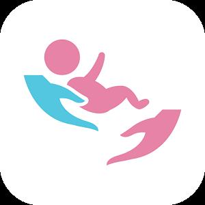 Nounou Connect – Suivi quotidien de votre enfant