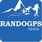 Randogps – Lecteur de trace