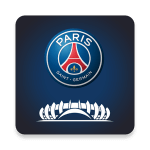 Stadium App – Paris Saint-Germain
