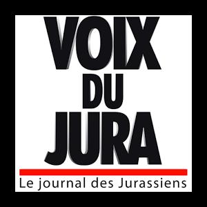 La Voix du Jura