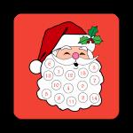 Offrez un Calendrier de l'Avent de Noël virtuel à vos enfants