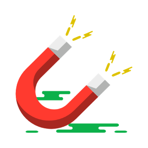 Magnétomètre – Détecteur de Métaux