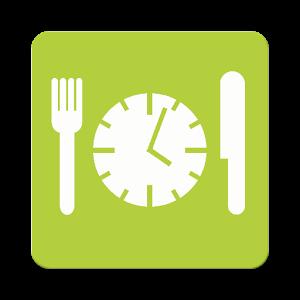 Nutriplanning – Améliorez votre alimentation