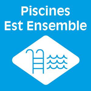 Piscines Est Ensemble