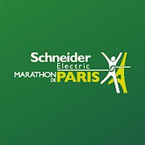 SE Marathon de Paris 2021
