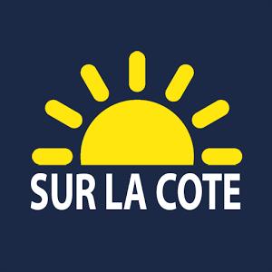 Sur La Côte – Guide des locaux