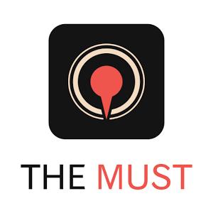 The Must – Bons plans exclusifs des commerces de proximité indépendants