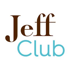 Club Jeff de Bruges – Profitez de réductions toute l'année