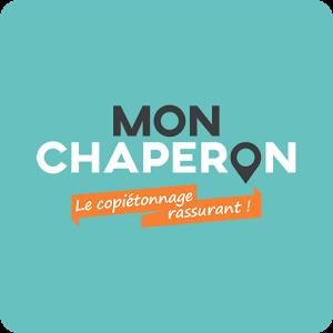 Mon Chaperon – Copiétonnage