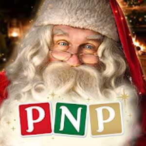 PNP – Père Noël Portable™ Appels et vidéos