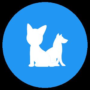 PetsFinder – Retrouvez rapidement votre animal de compagnie