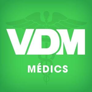 VDM Médics