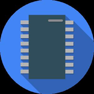 Capteurs – Multi-outil