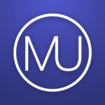 Miss Univers - Application officielle