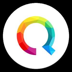Qwant – Moteur de recherche