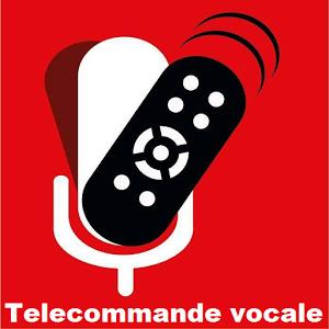 Télécommande Vocale – SFR Free Orange Bouygues
