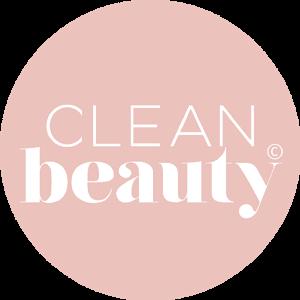 Clean Beauty – Décodez les contenus des produits de beauté et d'hygiène