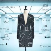 Google et Ivyrevel de H&M vont travailler ensemble sur une application de haute couture