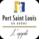 Port Saint Louis du Rhône