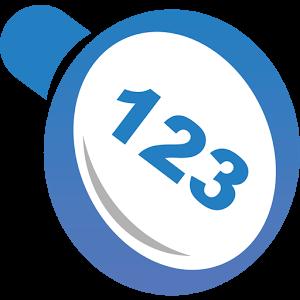 123comparer – Comparateur de prix