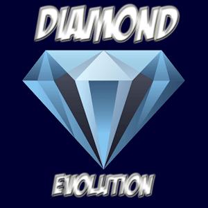Diamond Evolution