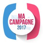 Ma campagne (Présidentielle)