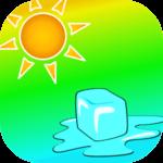 Smart Ice
